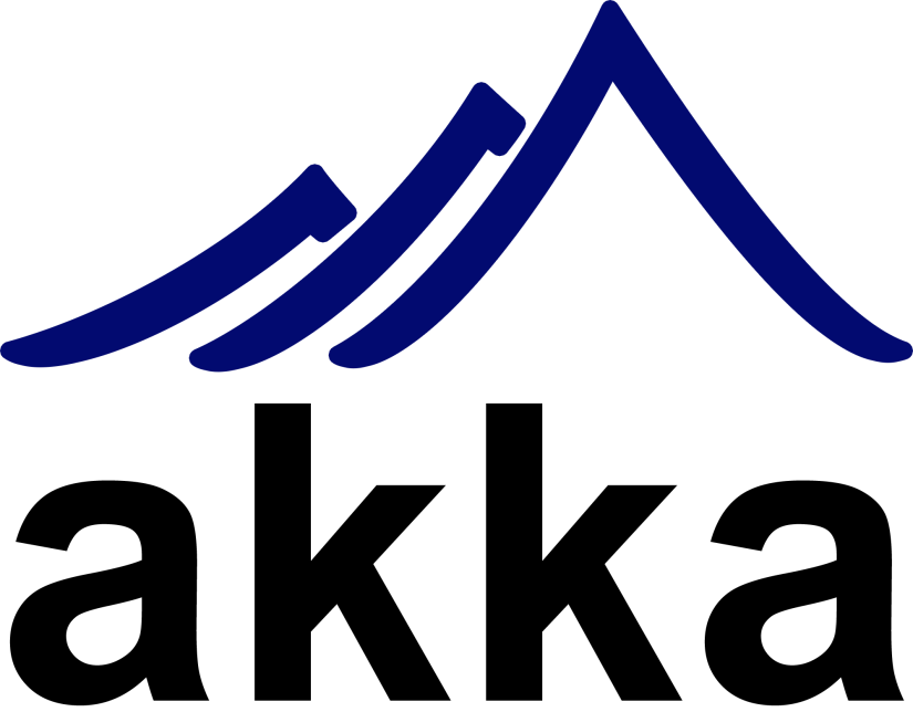 Akka_logo_transparent