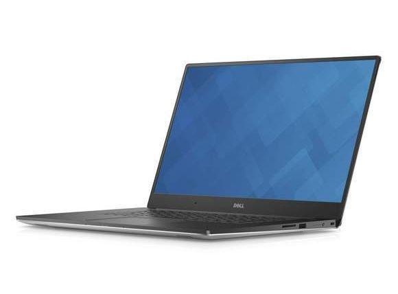dell-laptop-100618568-large