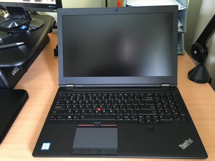 lenovo-p50-keyboard
