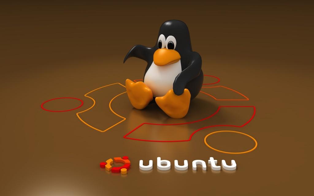 Ubuntu-is-a-operating-system1