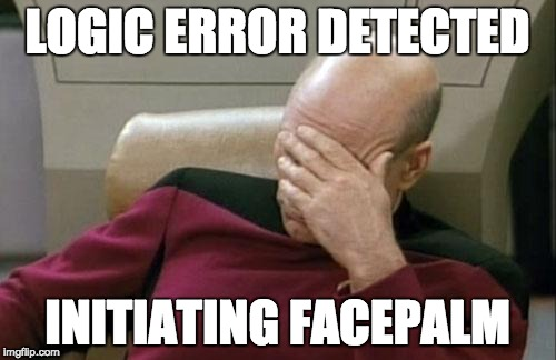 error_meme1